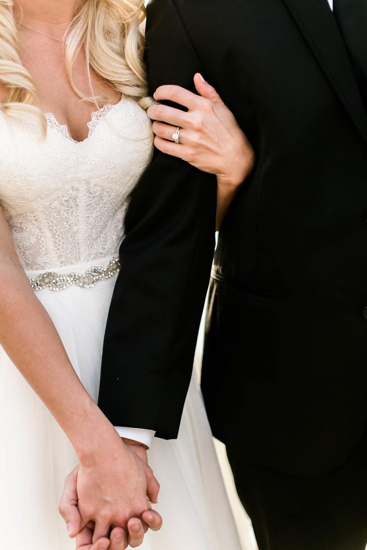 MagdalenaKernan_WeddingPhotography_OceanCityNJ_Philadelphia_23.JPG