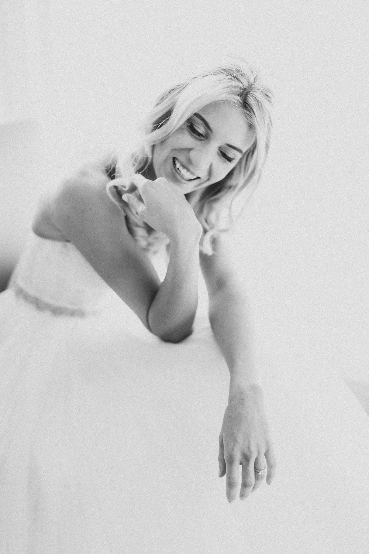 MagdalenaKernan_WeddingPhotography_OceanCityNJ_Philadelphia_22.JPG