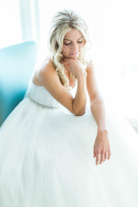 MagdalenaKernan_WeddingPhotography_OceanCityNJ_Philadelphia_21.JPG