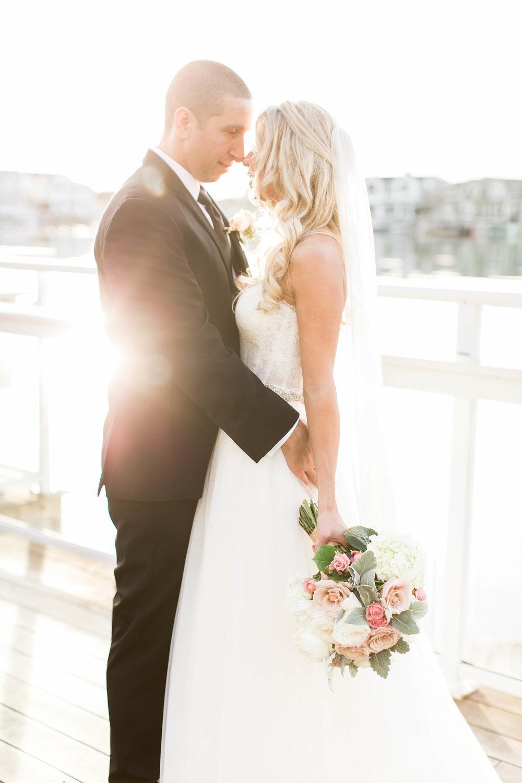 MagdalenaKernan_WeddingPhotography_OceanCityNJ_Philadelphia_20.JPG