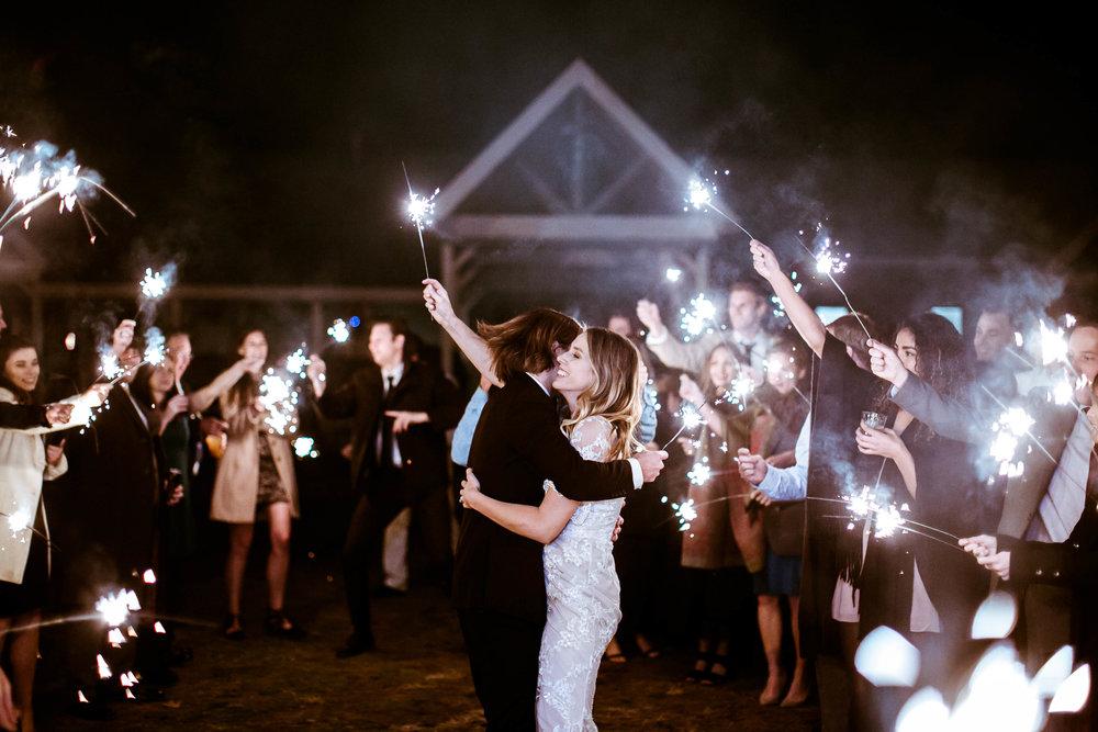 MagdalenaKernan_WeddingPhotography_OceanCityNJ_Philadelphia_19.jpg