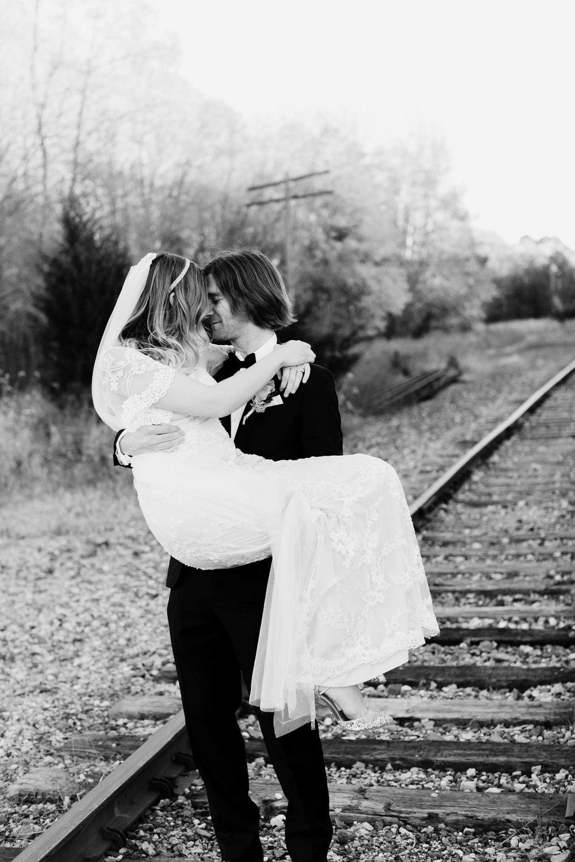 MagdalenaKernan_WeddingPhotography_OceanCityNJ_Philadelphia_18.jpg