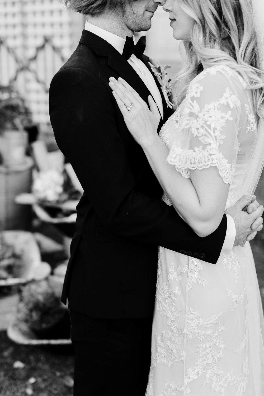 MagdalenaKernan_WeddingPhotography_OceanCityNJ_Philadelphia_17.jpg