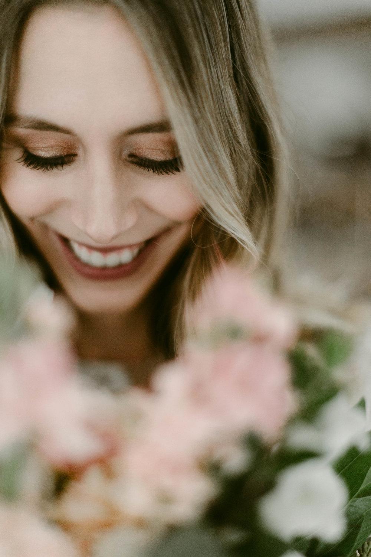 MagdalenaKernan_WeddingPhotography_OceanCityNJ_Philadelphia_16.jpg