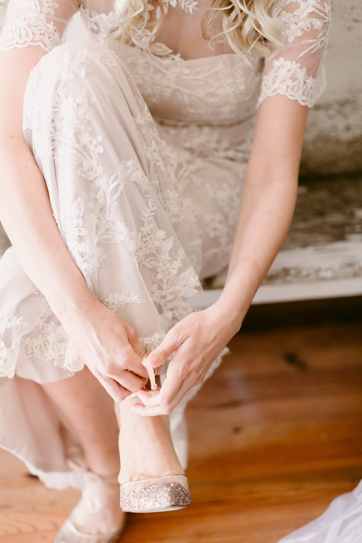 MagdalenaKernan_WeddingPhotography_OceanCityNJ_Philadelphia_15.jpg