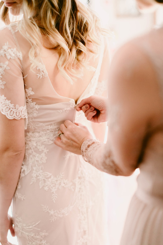 MagdalenaKernan_WeddingPhotography_OceanCityNJ_Philadelphia_14.jpg