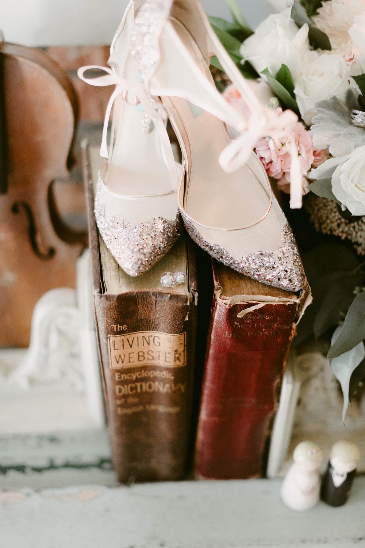 MagdalenaKernan_WeddingPhotography_OceanCityNJ_Philadelphia_13.jpg