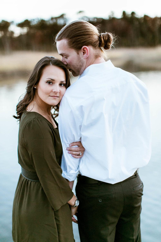 MagdalenaKernan_WeddingPhotography_OceanCityNJ_Philadelphia_9.jpg