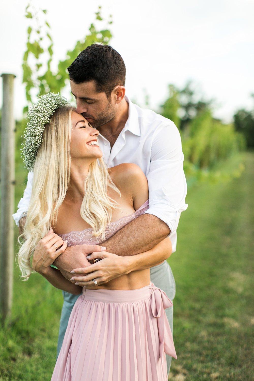 MagdalenaKernan_WeddingPhotography_OceanCityNJ_Philadelphia_83.jpg