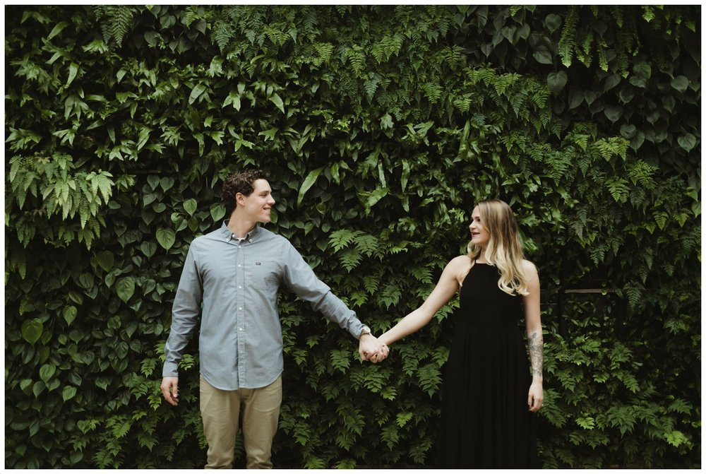 LongwoodGardens_Engagement_0014.jpg
