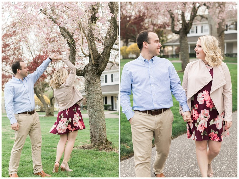 MagdalenaStudios_Engagement_April 2017_0004.jpg