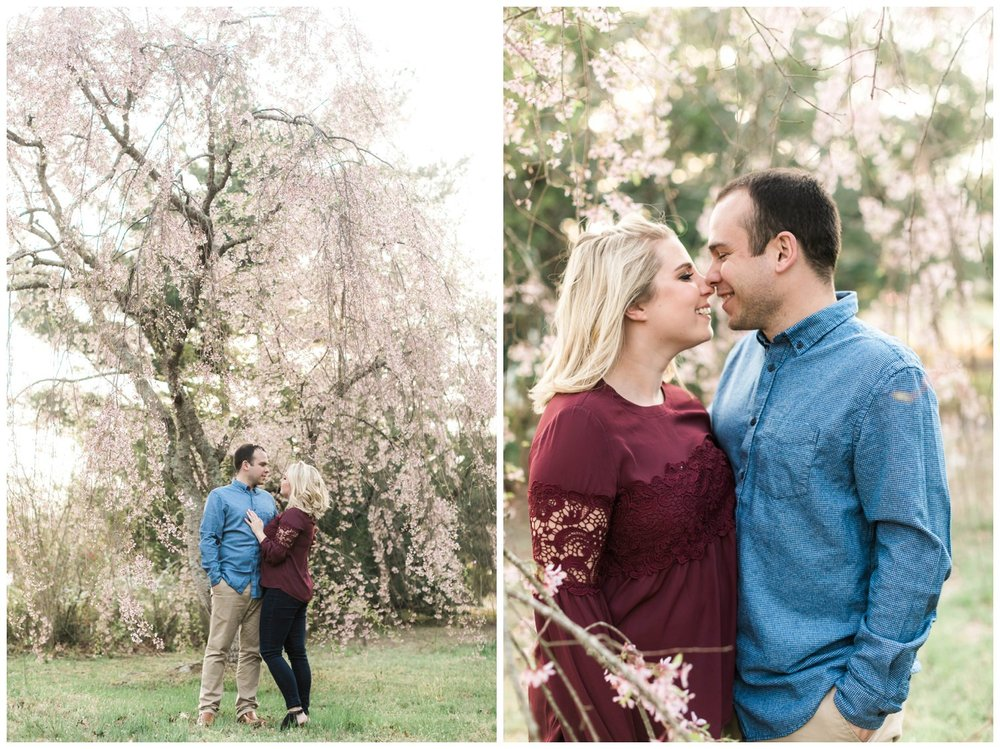 MagdalenaStudios_Engagement_April 2017_0008.jpg