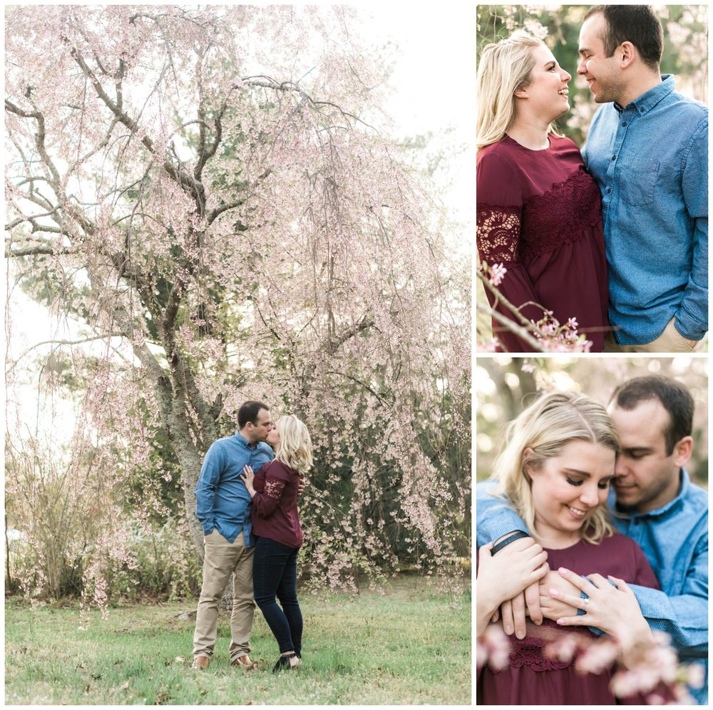 MagdalenaStudios_Engagement_April 2017_0011.jpg