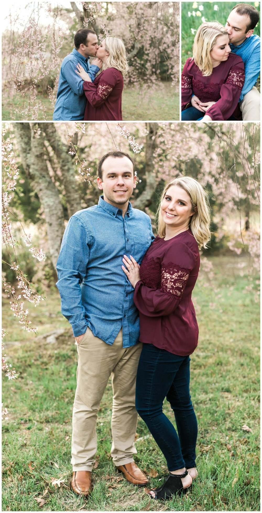 MagdalenaStudios_Engagement_April 2017_0013.jpg