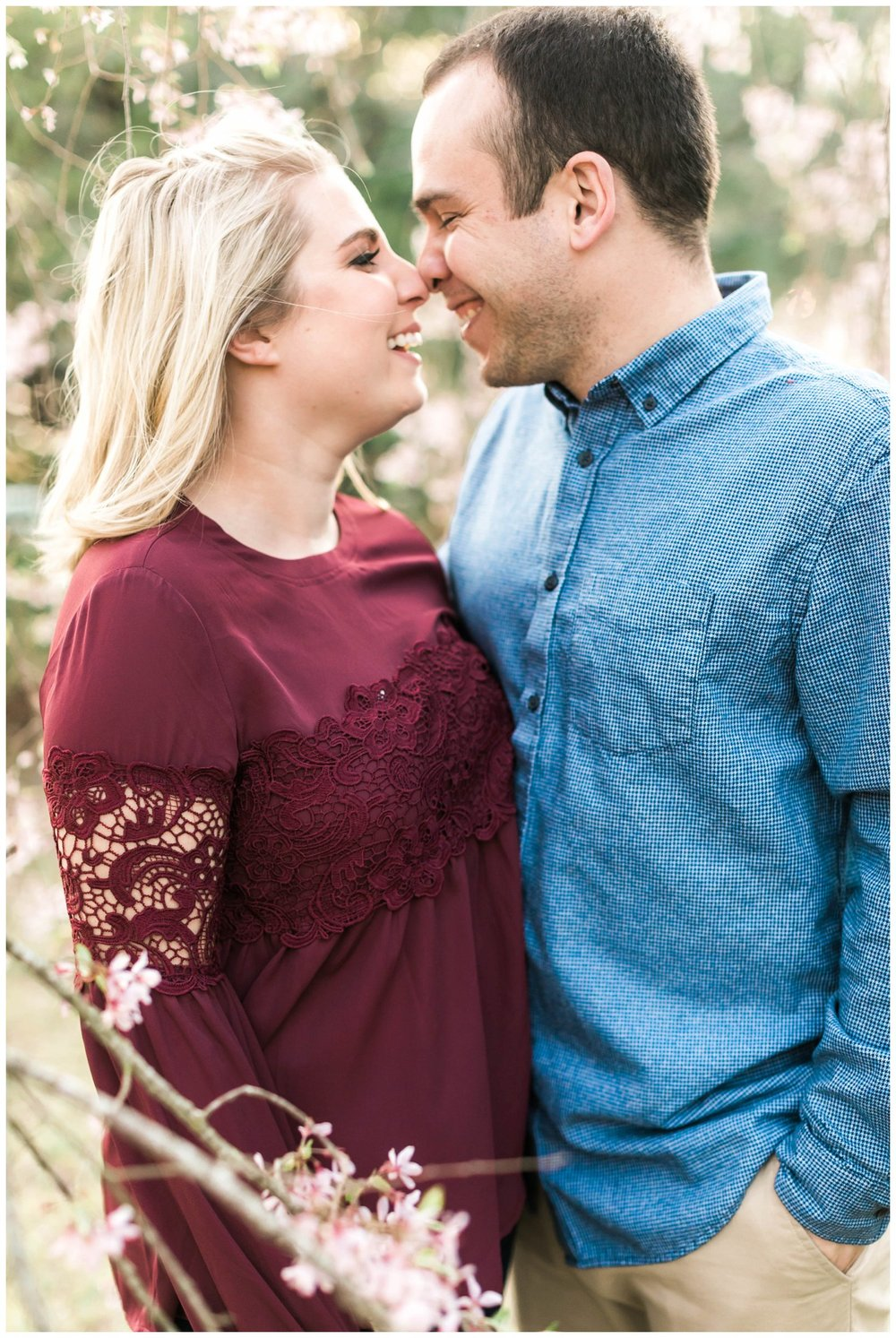 MagdalenaStudios_Engagement_April 2017_0014.jpg