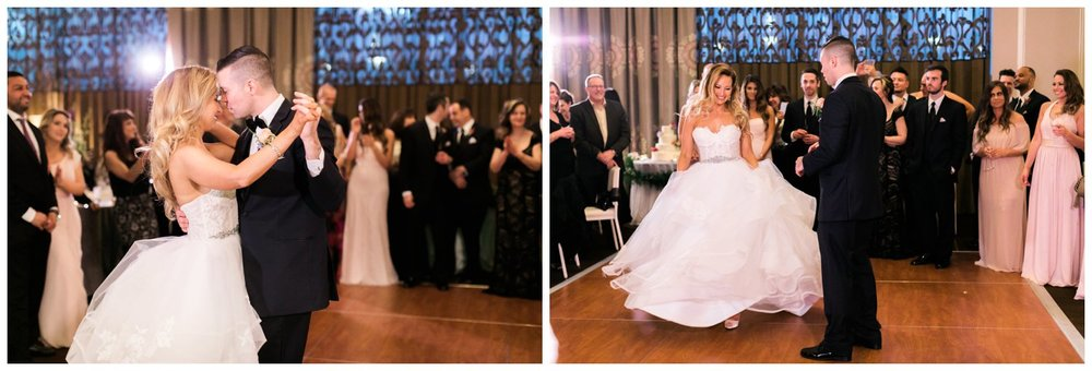 MagdalenaStudios_PhiladelphiaWedding_April 2017_0009.jpg