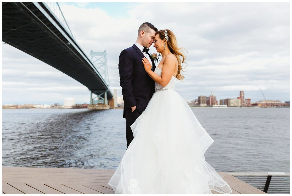 MagdalenaStudios_PhiladelphiaWedding_April 2017_0017.jpg