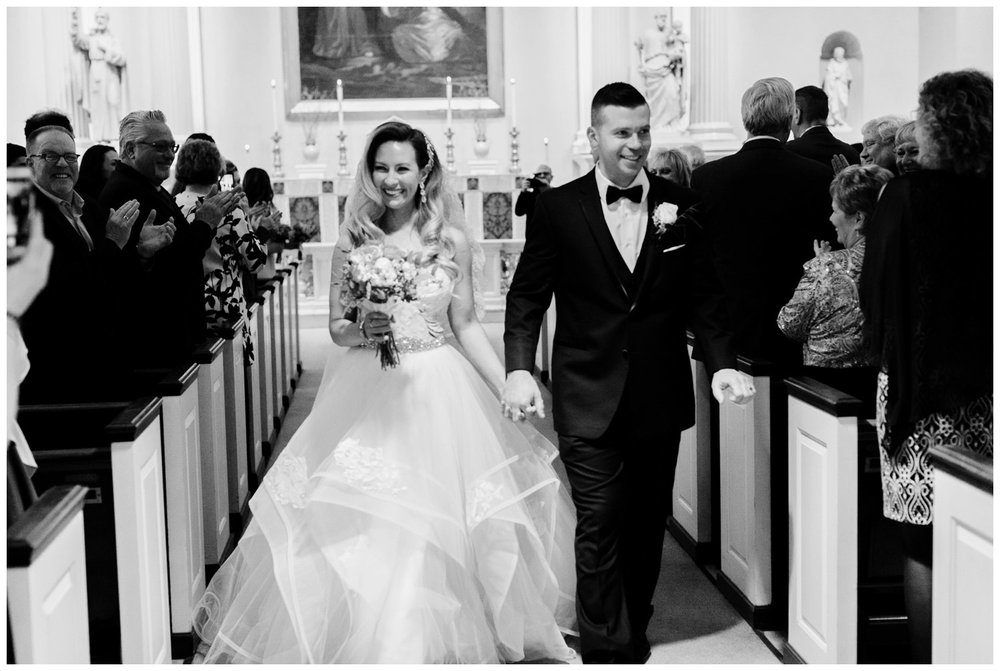 MagdalenaStudios_PhiladelphiaWedding_April 2017_0020.jpg