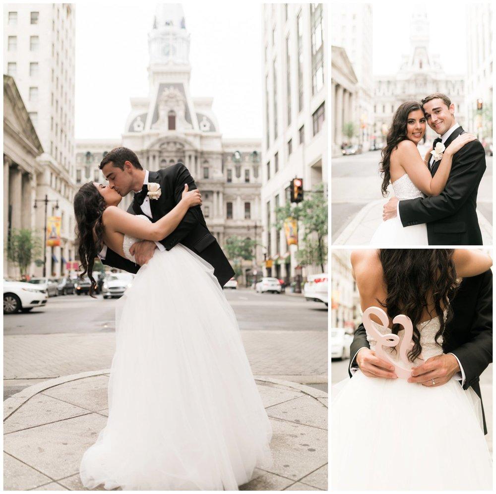 MicheleandAnthony_PhiladelphiaPA_TheRitz_Photographer_MagdalenaStudios_0016.jpg