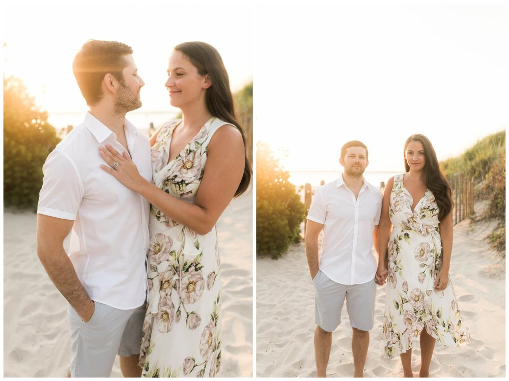 BridgeandDrew_Sunset_Engagement_OceanCityNJ_Photographer_MagdalenaStudios_0001.jpg