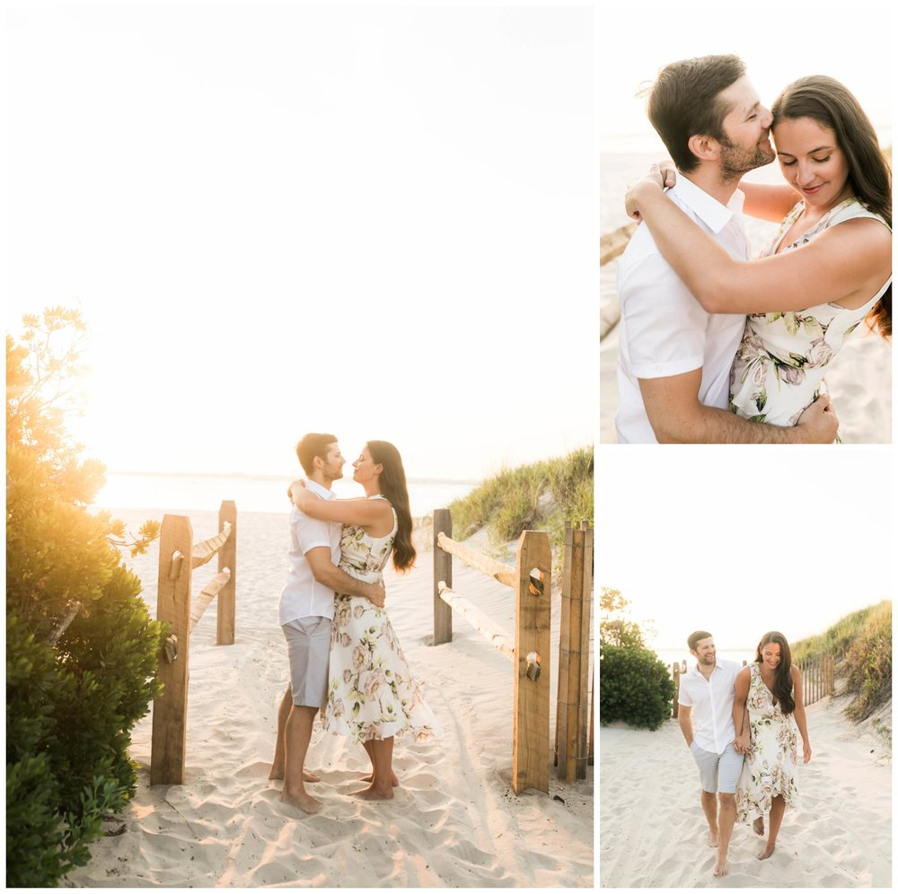 BridgeandDrew_Sunset_Engagement_OceanCityNJ_Photographer_MagdalenaStudios_0002.jpg