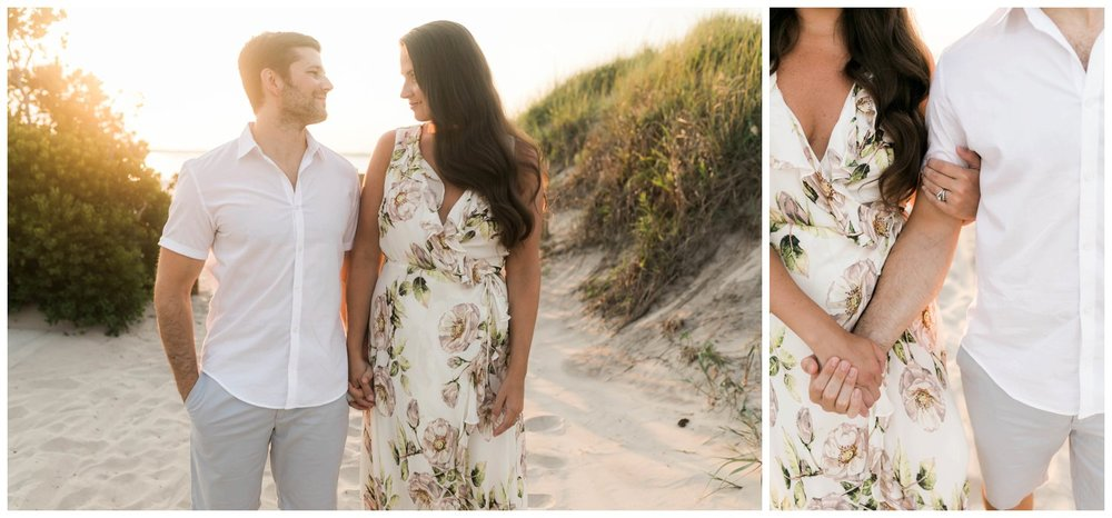 BridgeandDrew_Sunset_Engagement_OceanCityNJ_Photographer_MagdalenaStudios_0003.jpg