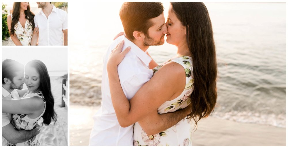 BridgeandDrew_Sunset_Engagement_OceanCityNJ_Photographer_MagdalenaStudios_0004.jpg