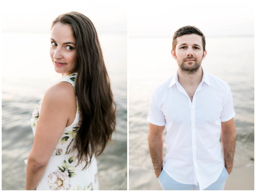 BridgeandDrew_Sunset_Engagement_OceanCityNJ_Photographer_MagdalenaStudios_0006.jpg