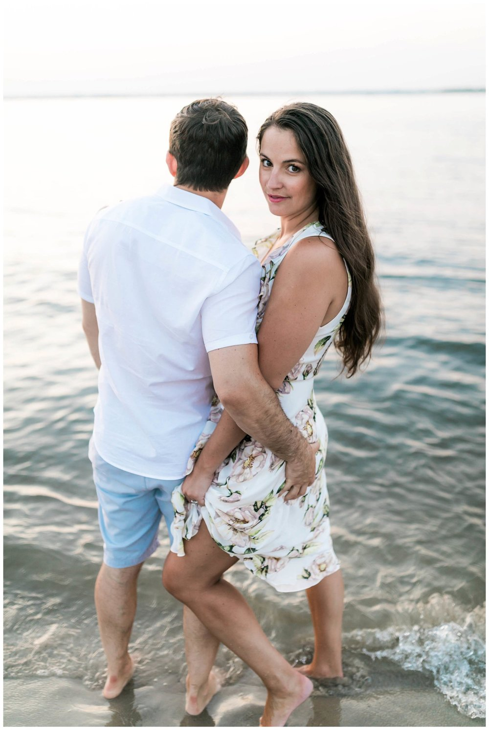 BridgeandDrew_Sunset_Engagement_OceanCityNJ_Photographer_MagdalenaStudios_0008.jpg
