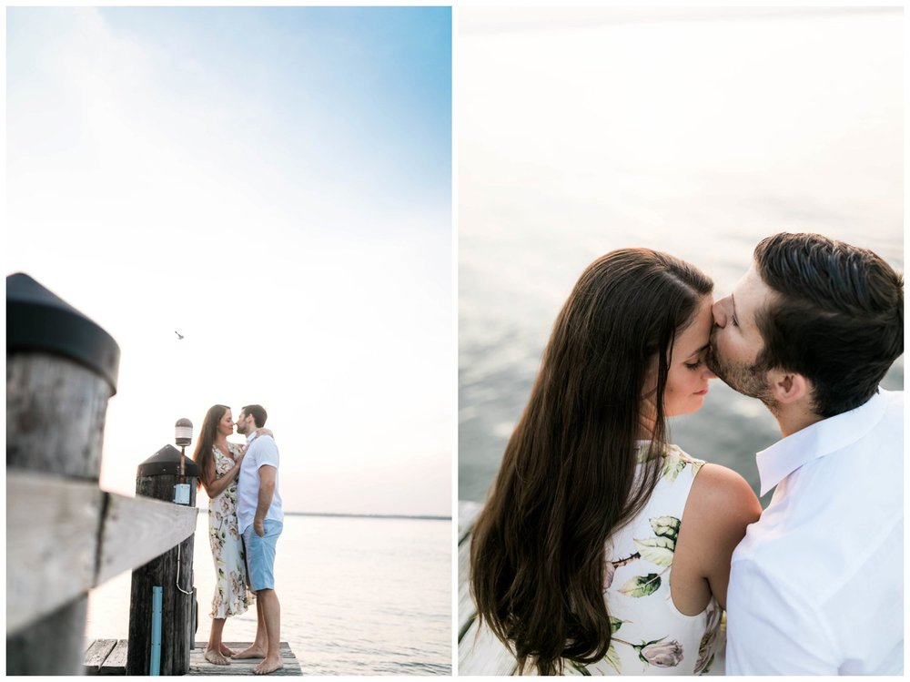 BridgeandDrew_Sunset_Engagement_OceanCityNJ_Photographer_MagdalenaStudios_0011.jpg