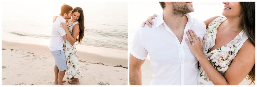 BridgeandDrew_Sunset_Engagement_OceanCityNJ_Photographer_MagdalenaStudios_0012.jpg