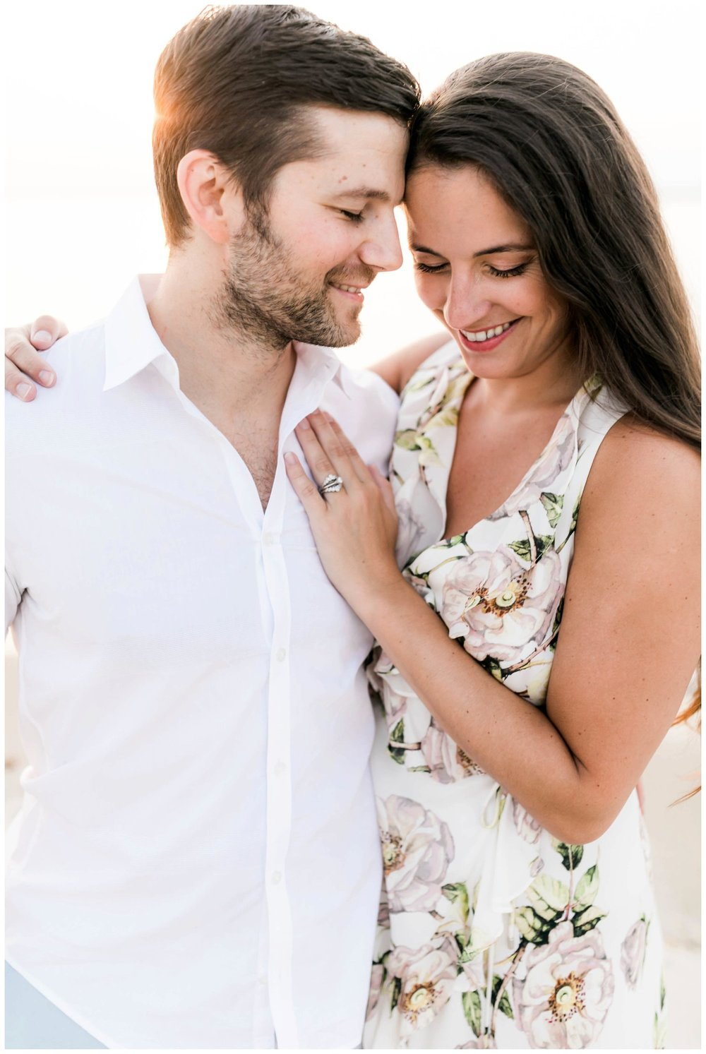 BridgeandDrew_Sunset_Engagement_OceanCityNJ_Photographer_MagdalenaStudios_0014.jpg