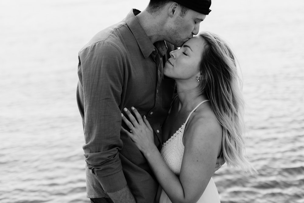 StephandPat_Engagement_OceanCityNJ_Photographer_MagdalenaKernan-200.jpg