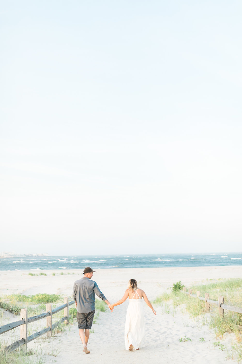StephandPat_Engagement_OceanCityNJ_Photographer_MagdalenaKernan-88.jpg