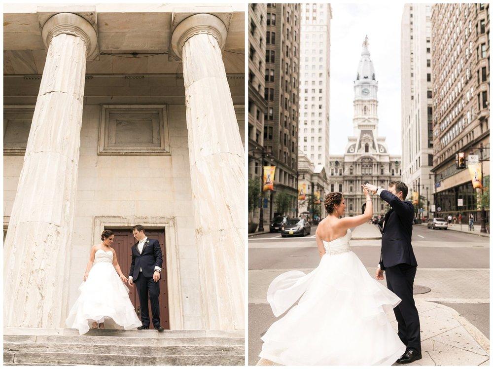 MelissaandTim_CurtisCenter_PhiladelphiaPA_Photographer_MagdalenaStudios_0021.jpg