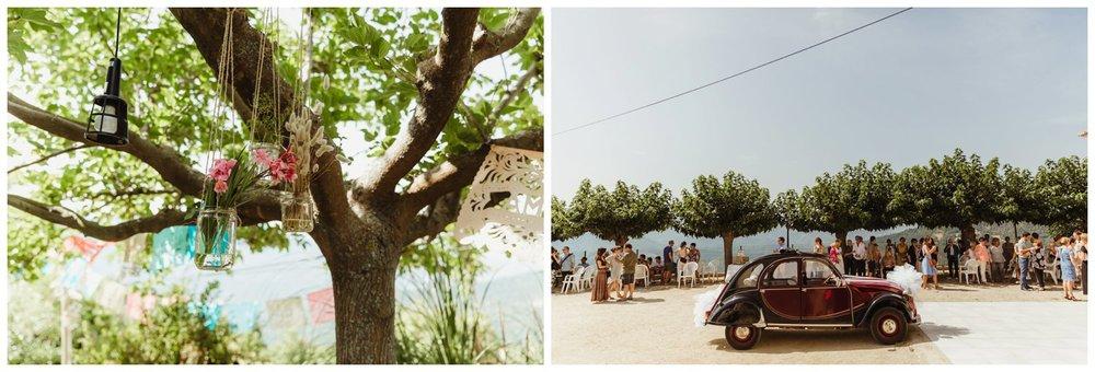 ColineandMatthieu_CorsicaFrance_Photographer_MagdalenaStudios_0002.jpg