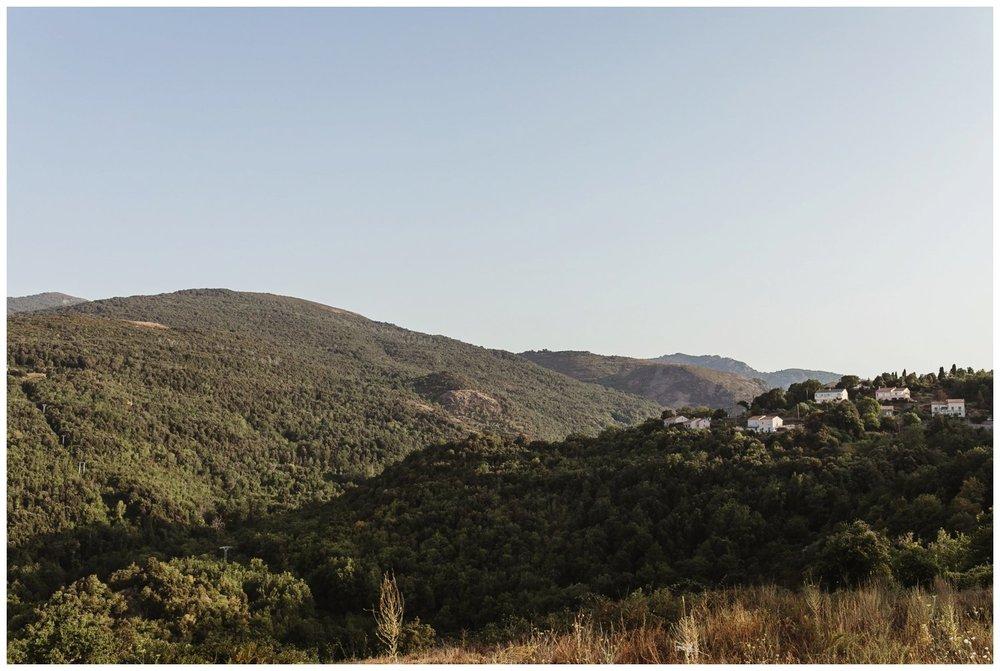 ColineandMatthieu_CorsicaFrance_Photographer_MagdalenaStudios_0021.jpg