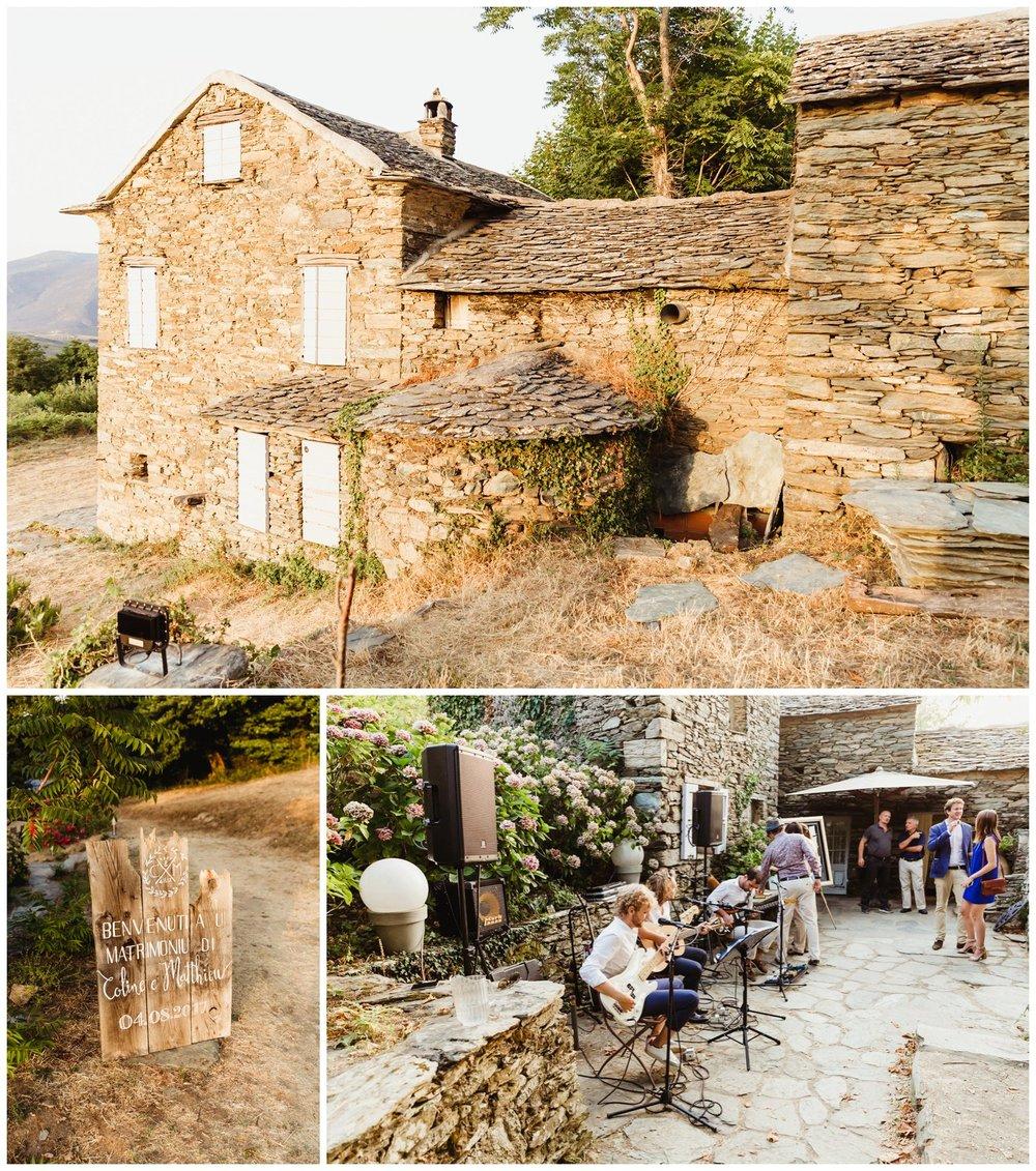 ColineandMatthieu_CorsicaFrance_Photographer_MagdalenaStudios_0041.jpg