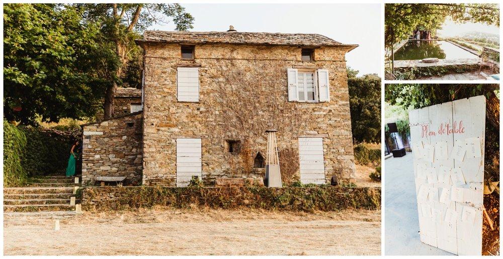 ColineandMatthieu_CorsicaFrance_Photographer_MagdalenaStudios_0045.jpg