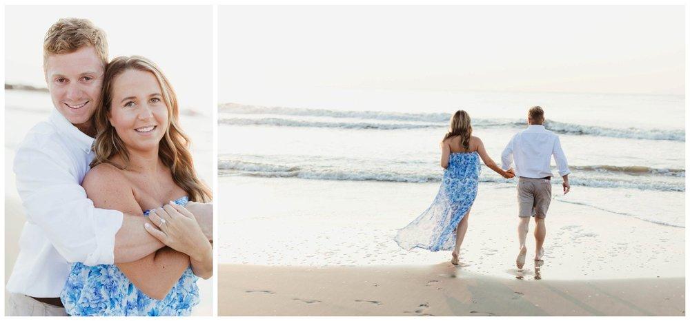 RachelandMarc_OceanCityNJ_Engagement_Photographer_MagdalenaStudios_0001.jpg