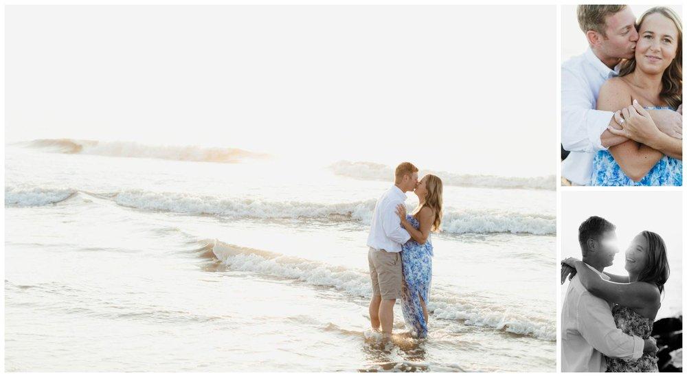 RachelandMarc_OceanCityNJ_Engagement_Photographer_MagdalenaStudios_0004.jpg