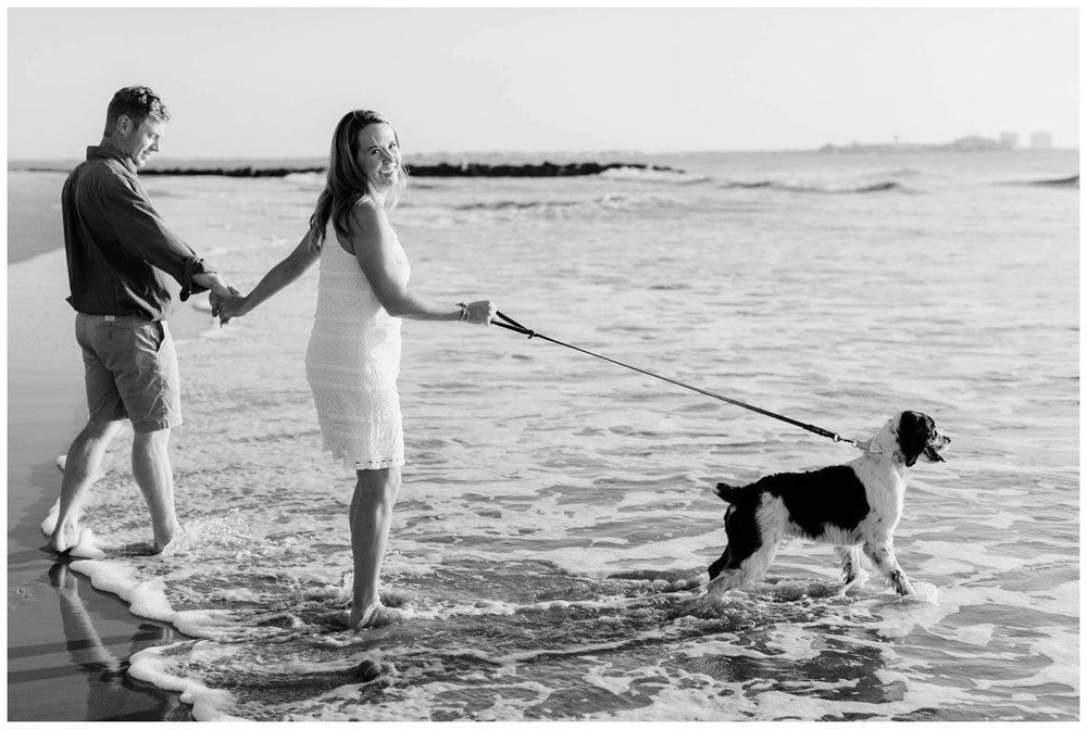 RachelandMarc_OceanCityNJ_Engagement_Photographer_MagdalenaStudios_0014.jpg
