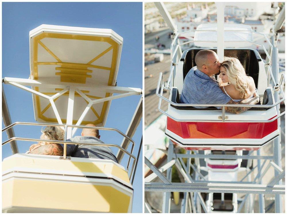 ChristiannandAdam_OceanCityNJ_Engagement_Photographer_MagdalenaStudios_0001.jpg