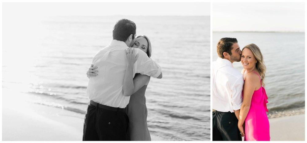 MarissaandZach_OceanCityNJ_Engagement_Photographer_MagdalenaStudios_0005.jpg
