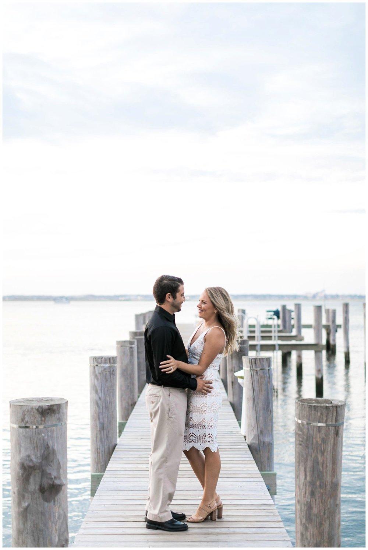 MarissaandZach_OceanCityNJ_Engagement_Photographer_MagdalenaStudios_0014.jpg