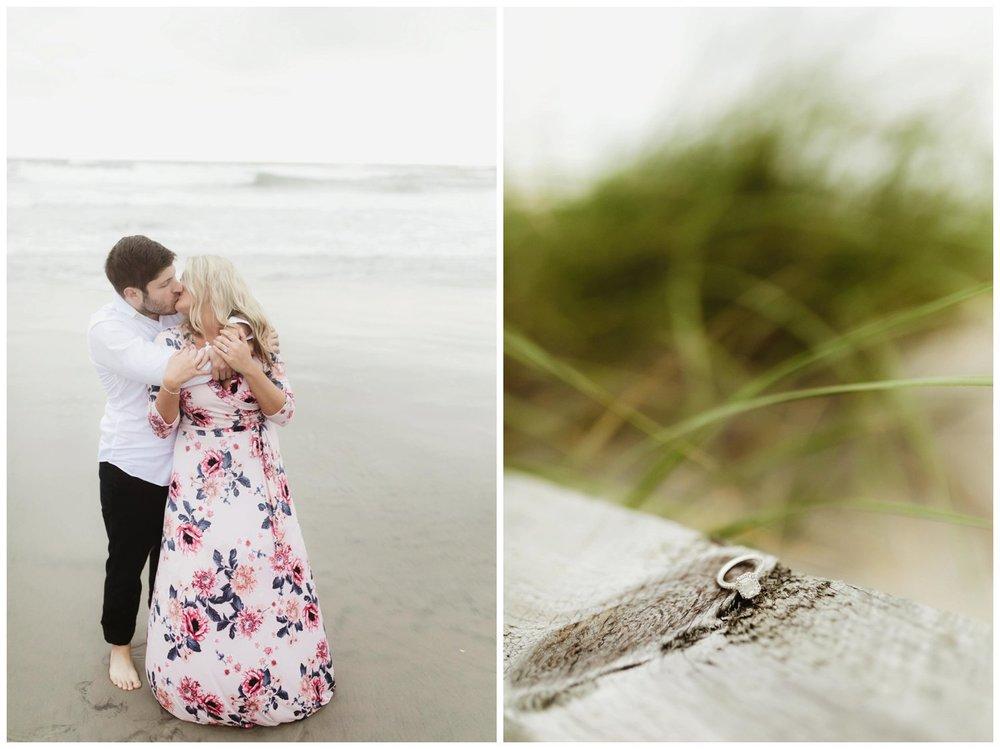 HaleyandPhil_OceanCityNJ_Engagement_Photographer_MagdalenaStudios_0008.jpg