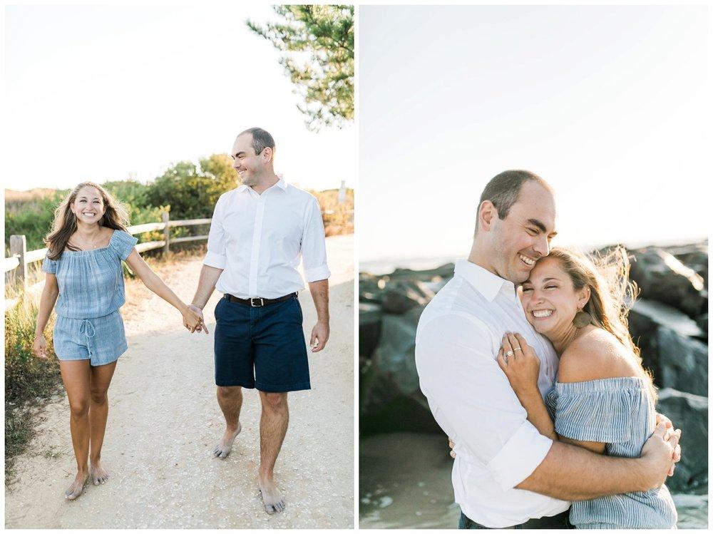 ShaynaandMichael_Engagement_Sunrise_OceanCityNJ_Photographer_MagdalenaStudios_0001.jpg