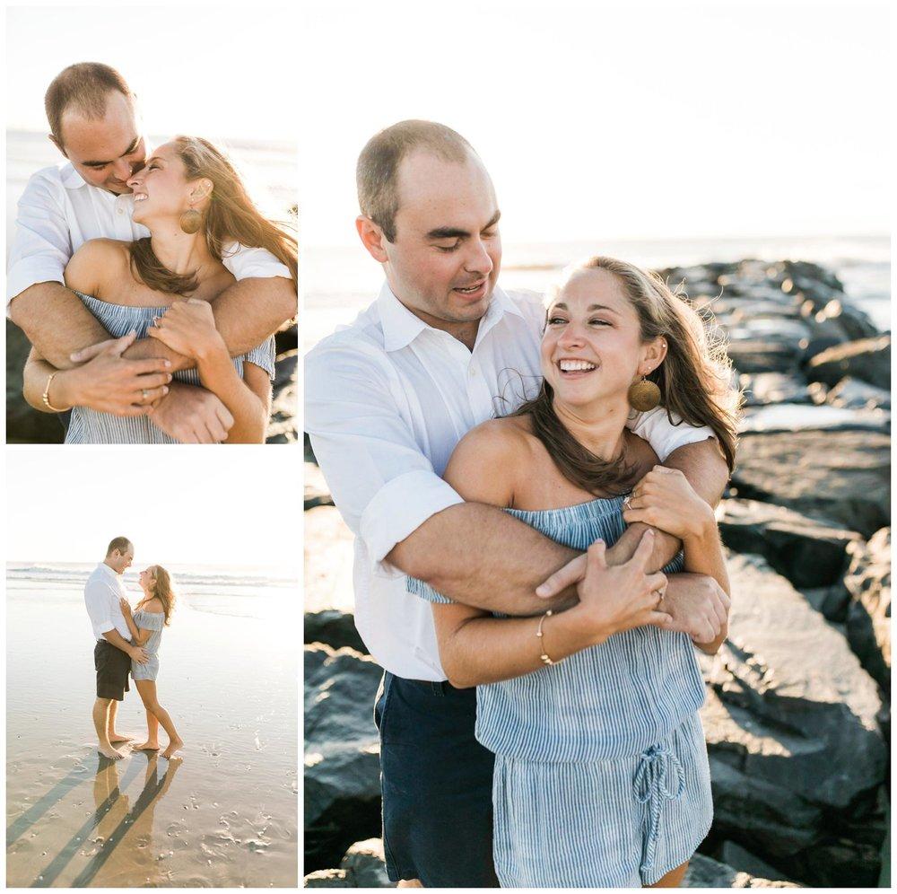ShaynaandMichael_Engagement_Sunrise_OceanCityNJ_Photographer_MagdalenaStudios_0003.jpg