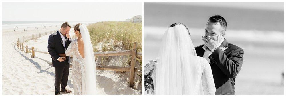 DakotaandJosh_CoastalWedding_TheReeds_ShelterHaven_StoneHarborNJ_Photographer_MagdalenaStudios_0020.jpg