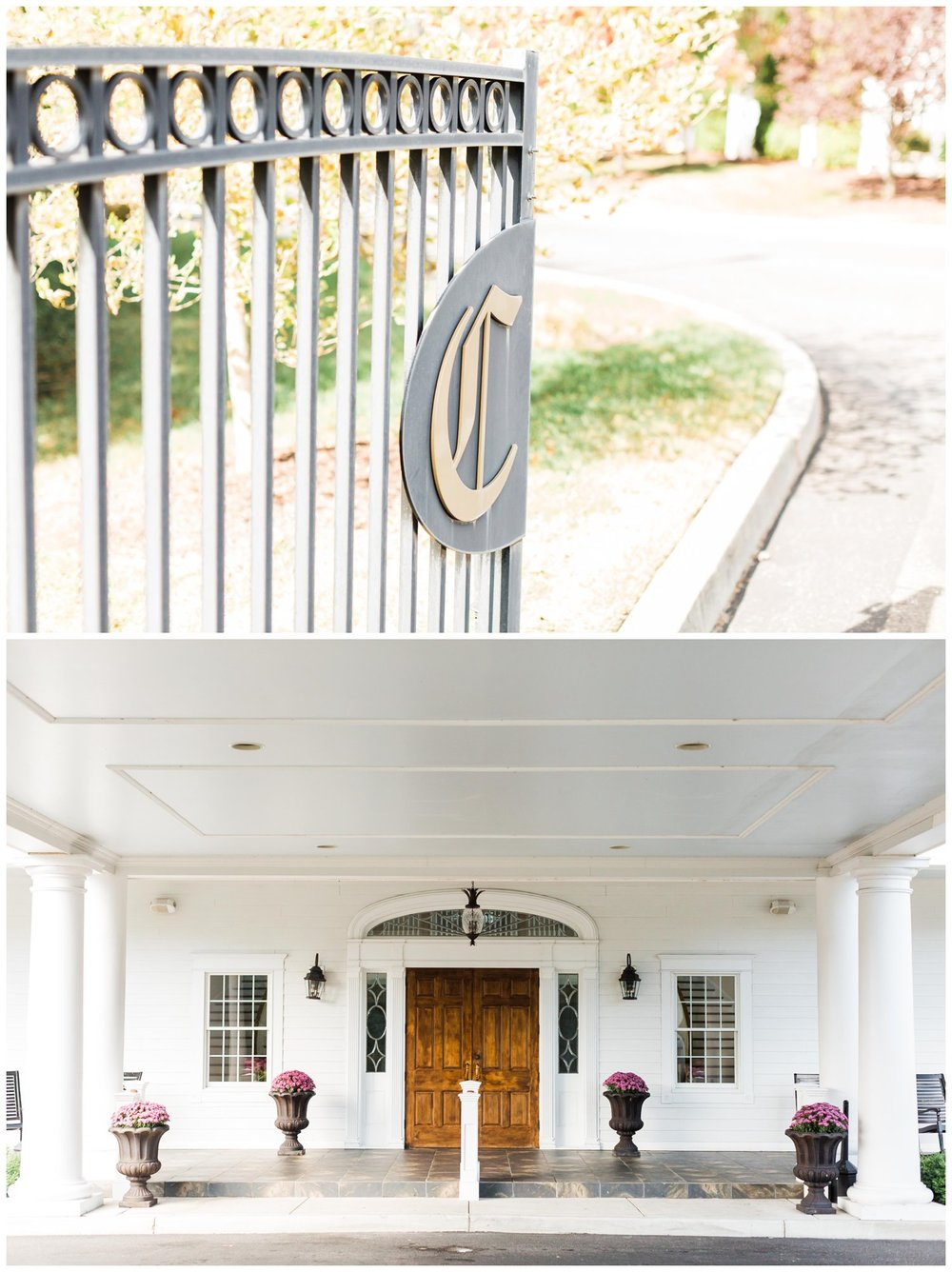 JenandEd_NewJerseyWedding_CarriageHouse_Galloway_NJ__SouthJersey_Wedding_Photographer_MagdalenaStudios_0212.jpg